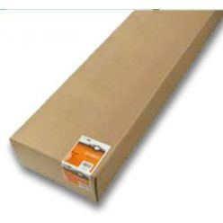 SMART LINE Plotrový papír - 297mm, 80g/m2, 50m