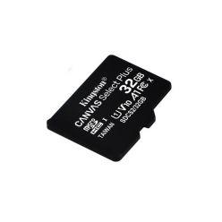 Kingston Canvas Select Plus 32GB microSDHC karta, UHS-I U1, A1