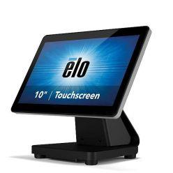 "Dotykový počítač ELO I-Series 2.0 Standard, 10,1"" LED LCD, PCAP (10-Touch), ARM A53 2.0Ghz, 3GB, 32GB, Android 7.1, les"