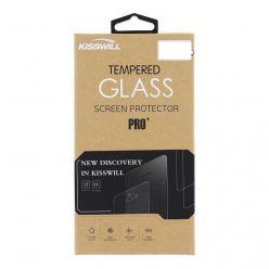 Tvrzené sklo Kisswill 0.3mm pro Motorola One Vision
