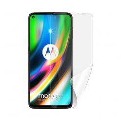 Screenshield MOTOROLA Moto G9 Plus XT2087 folie na displej