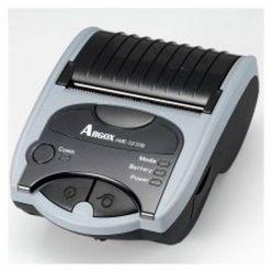 Tiskárna Argox AME-3230B Přenosná termotiskárna účtenek, Bluetooth