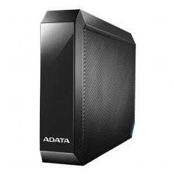"ADATA HM800 - 4TB, externí 3.5"" HDD, USB 3.0, černý"