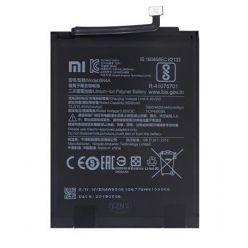 Xiaomi BN4A Original Baterie 4000mAh Service Pack