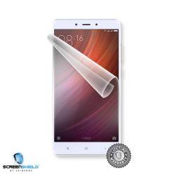 Screenshield™ XIAOMI Redmi Note 4 Global ochranná fólie na displej