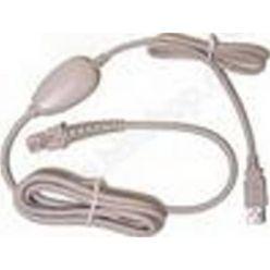 Kabel Honeywell/Metrologic Kabel Metrologic dle typu