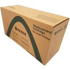 TESLA alternativní toner kompatibilní s HP Q2612A, black, 2 000 výtisků