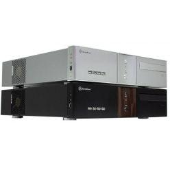 SilverStone Lascala Black TFX 300W PFC