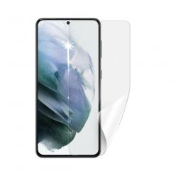 Screenshield SAMSUNG G991 Galaxy S21 5G folie na displej