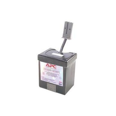 APC Battery kit RBC29, pro CyberFort BF350