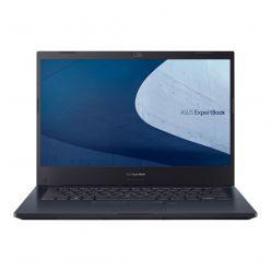 ASUS ExpertBook P2 Star Black
