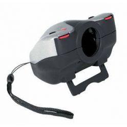 PRIME Pocket Laser Light Show, přenosný laserový efekt