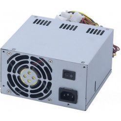 FSP/Fortron FSP350-70PFL (SK) 85+, bulk, 350W, industrial