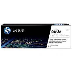 HP zobrazovací válec 660A (65 000str.) pro HP Color LaserJet Enterprise M751
