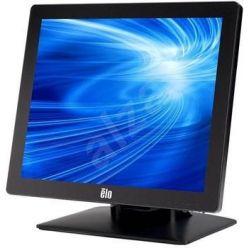 """Dotykový monitor ELO 1717L, 17"""" LED LCD, IntelliTouch - SingleTouch, bez rámečku, černý"""