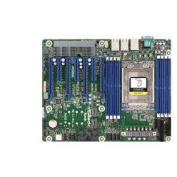 ASROCK EPYCD8-2T server MB (socket SP3 LGA4094, 8xDDR4, 8xSAS+1xSATA, 3x GLAN)