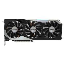 Gigabyte Radeon RX 6800 XT GAMING OC 16G