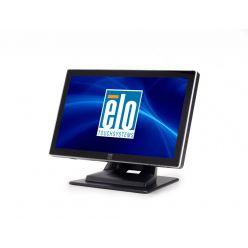 """Dotykové zařízení ELO 1919L, 19"""" dotykové LCD, iTouch, USB/RS232, dark gray, použité"""