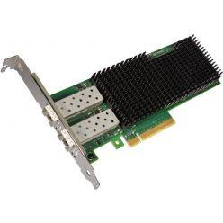 Intel Ethernet Network Adapter XXV710-DA2, retail unit