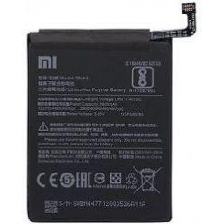 Xiaomi BN44 Original Baterie 4000mAh (Bulk)