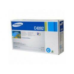 HP/Samsung toner CLT-C4092S Cyan 1000 stran