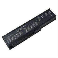 DELL baterie / 9-článková/ 85Wh/ pro Inspiron 1420/ Vostro 1400