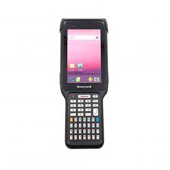Honeywell EDA61K, 2D, SR, USB, BT, Wi-Fi, alpha, GPS, GMS, Android