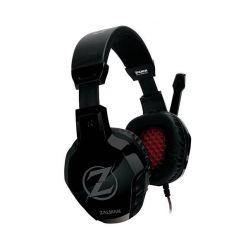 Zalman ZM-HPS300, herní sluchátka s mikrofonem