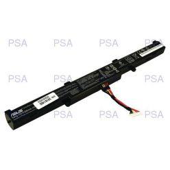 Asus Notebook X751MD Main Battery Pack 15V 2950mAh