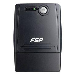 FORTRON UPS FP 600VA line interactive / 600 VA / 360W