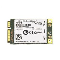 DELL Wireless 5570 (HSPA+) 3G modem