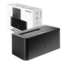 "AXAGON ADSA-SN, USB 3.0 dokovací stanice na SATA III 2.5""/3.5"""