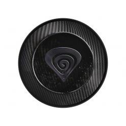 Ochranná rohož Genesis Tellur 500 DECAY OF CARBON 110 cm