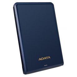 "ADATA HV620S - 1TB, externí 2.5"" HDD, USB 3.0, modrý"