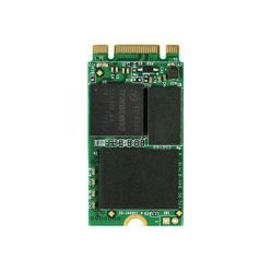 TRANSCEND MTS400 128GB SSD M.2 2242 (SATA), MLC