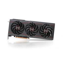Sapphire PULSE Radeon RX 6800