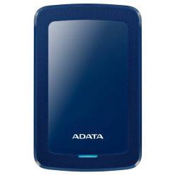 "ADATA HV300 1TB, externí 2.5"" HDD, USB 3.0, modrý"