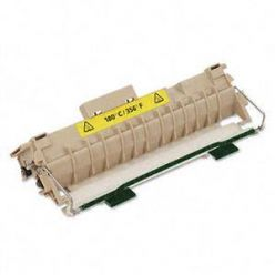 Optra C710 Coating Roller