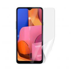 Screenshield SAMSUNG A207 Galaxy A20s folie na displej