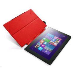 Lenovo TP pouzdro Quickshot pro ThinkPad Tablet 10