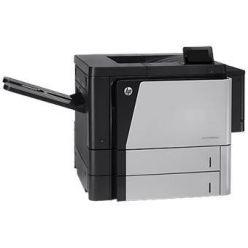 HP LaserJet Enterprise 800 M806dn A3