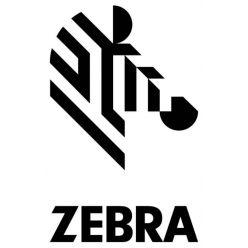 Příslušenství Zebra ZD410, montážní deska