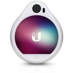 UBNT UniFi Access Reader Pro