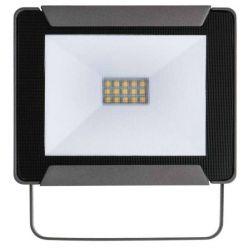 Emos Reflektor LED 10W/85W IDEO, NW neutrální bílá, IP65, 800 lm