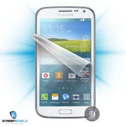 Screenshield ochranná fólie pro Samsung Galaxy K zoom C111