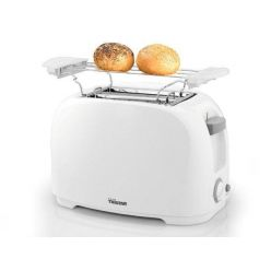 Tristar BR-1013 Toaster