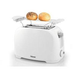 Tristar BR-1013 Toaster
