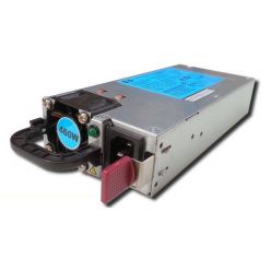 HP ML350 G8 Power Supply 460W Hotplug
