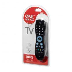 OFA URC6410 Simple TV univerzální DO 1v1