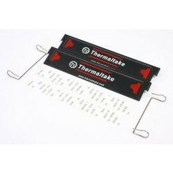 Thermaltake hliníkový chladič modulů RAM